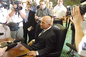 Whitmire_and_Press_at_Desk_on_floor.jpg