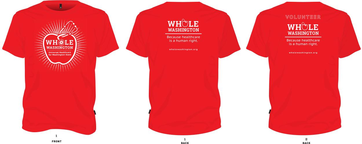 WholeWA-Tshirt_Gen.jpg