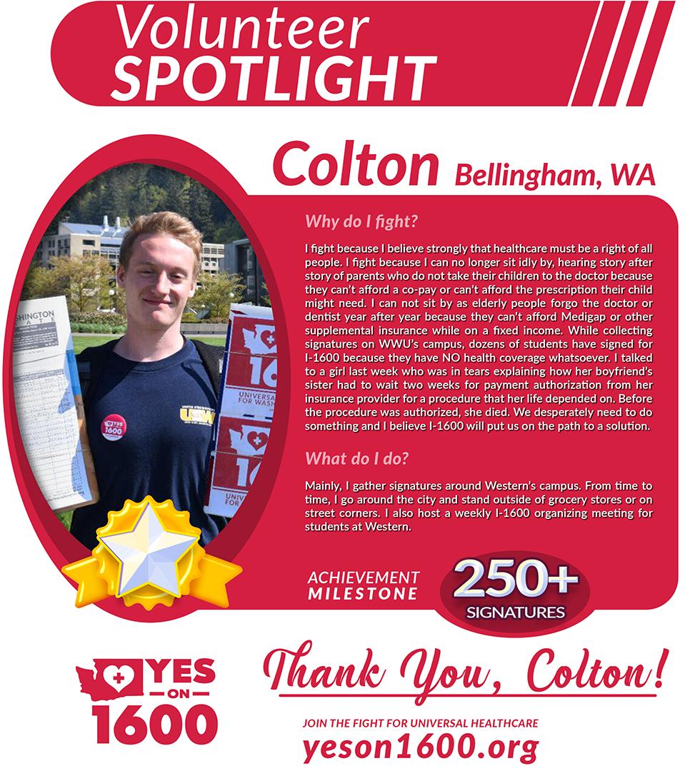 Colton_Bellingham