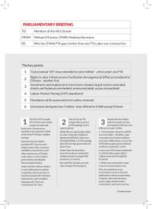 CFMEUN_37501_Parliamentary_notes_FA.png