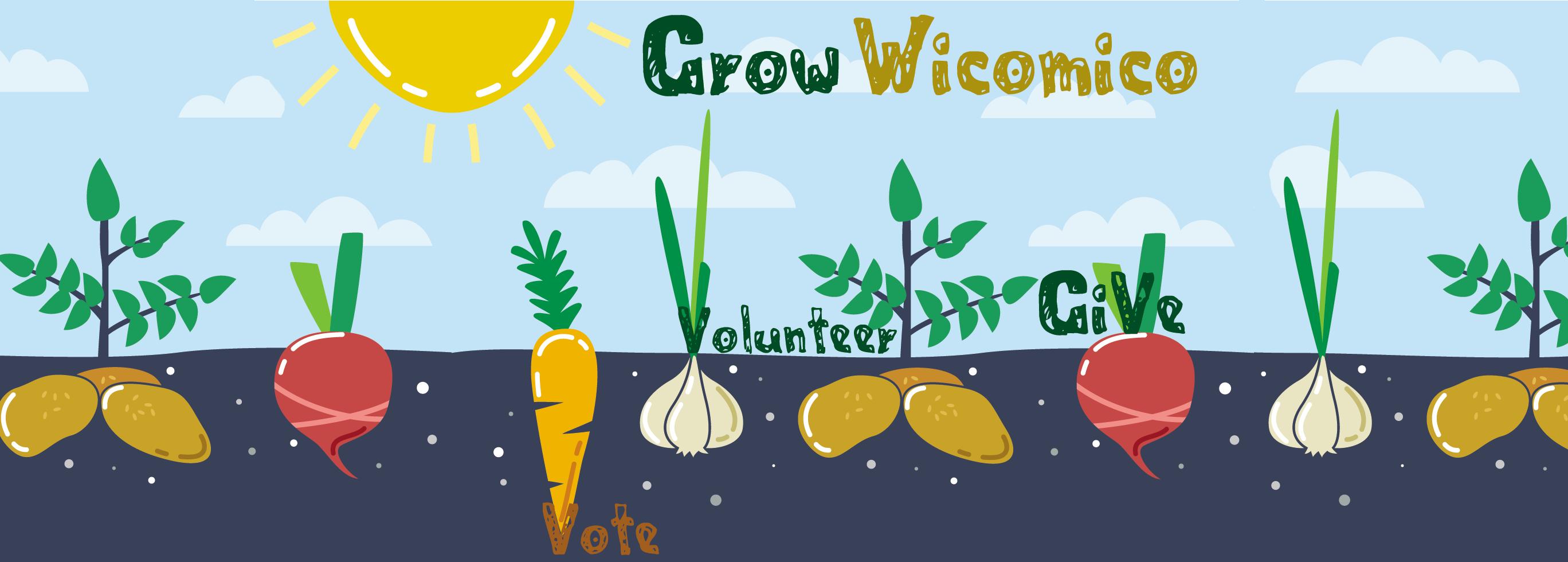 growwicomico.png