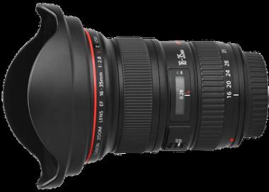 Canon EF 16-35mm f/2 8L II USM Wide Angle Lens | Wide Angle Tasmania