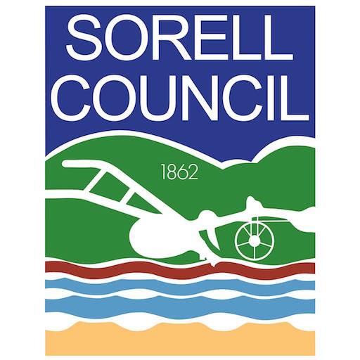Sorell-Council.jpg