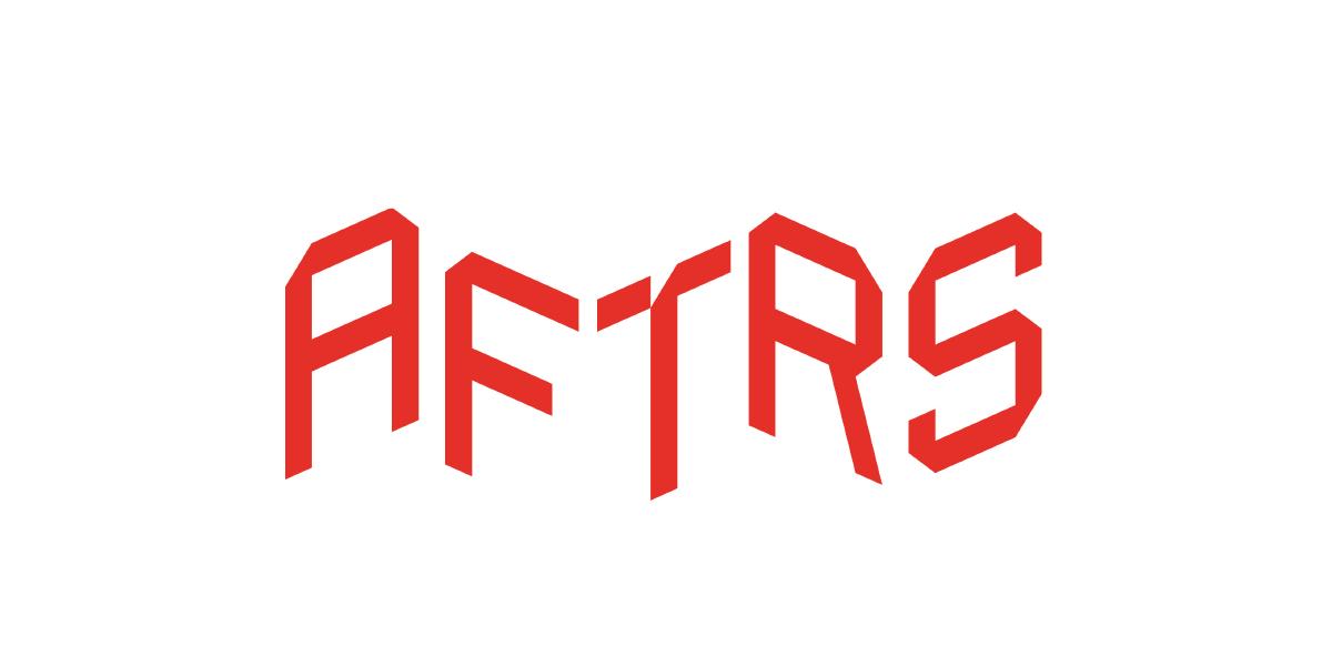 AFTRS.png