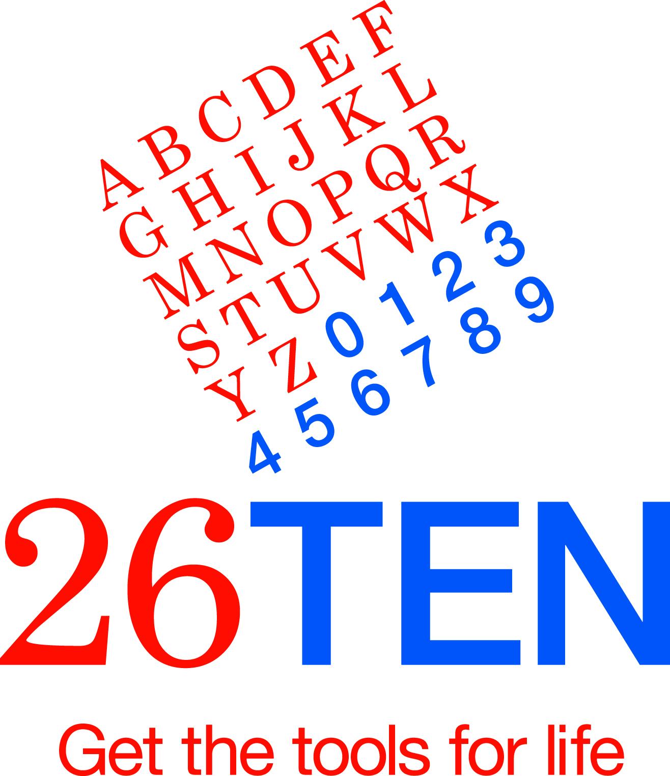Literacy_Master_Logo_CMYK.jpg