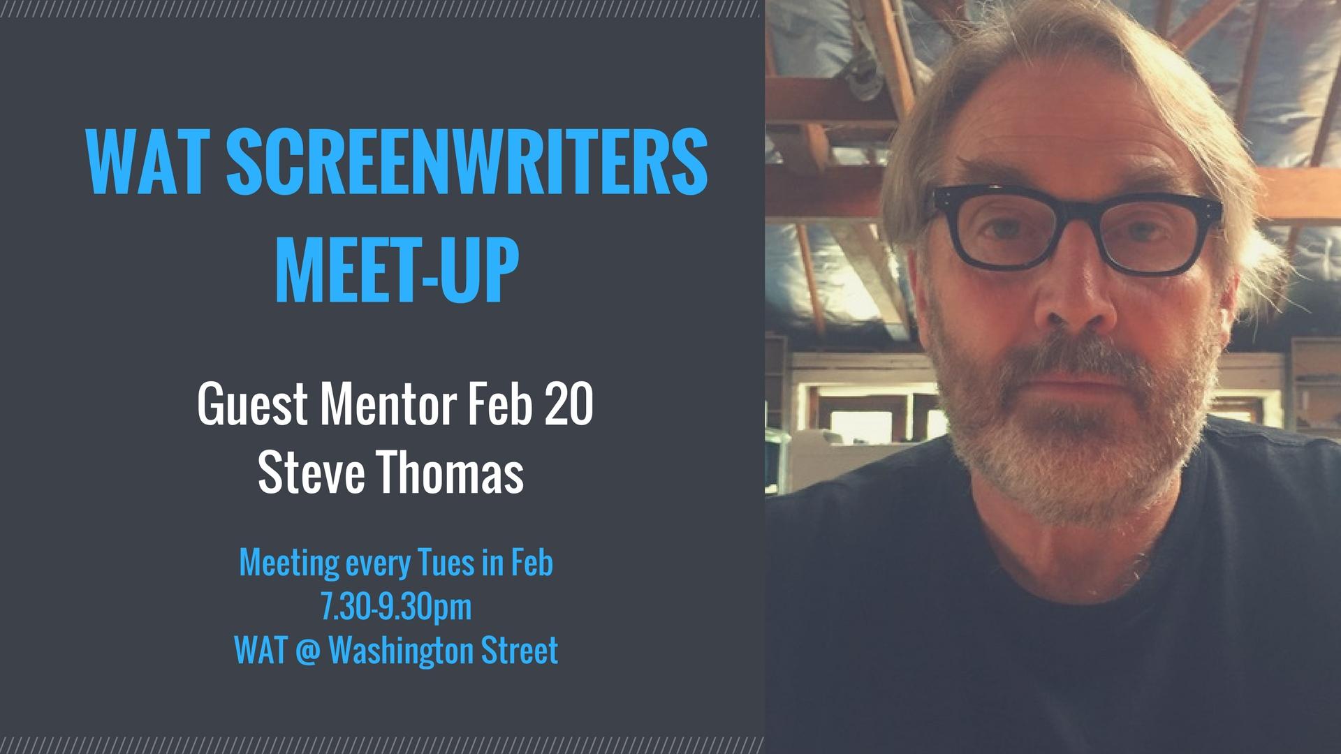WAT_Screenwriters_Meet-up.jpg