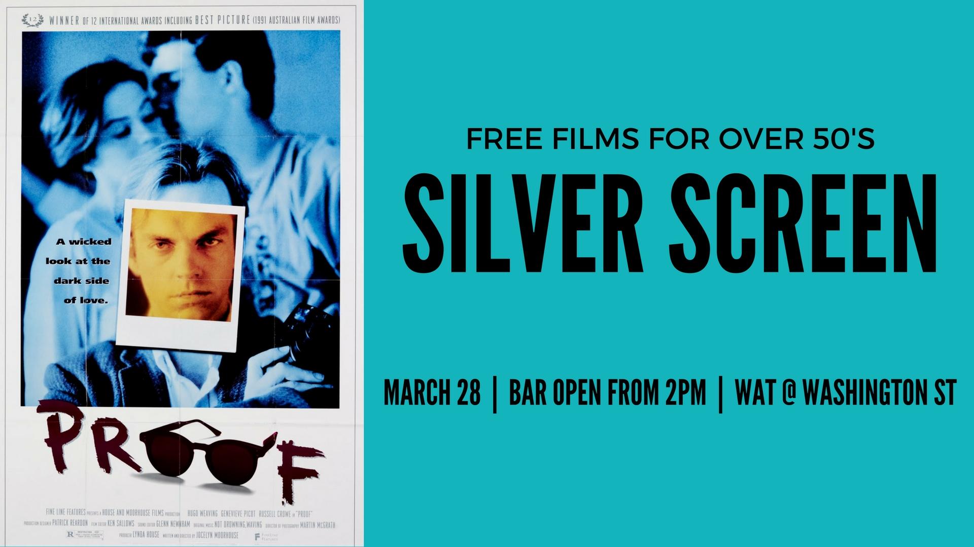 Silver_Screen-2.jpg