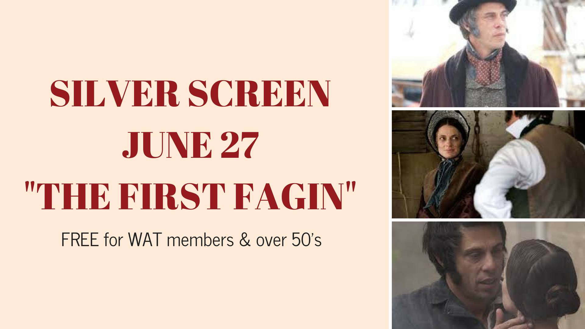 Silver_Screen_The_First_Fagin-2.png