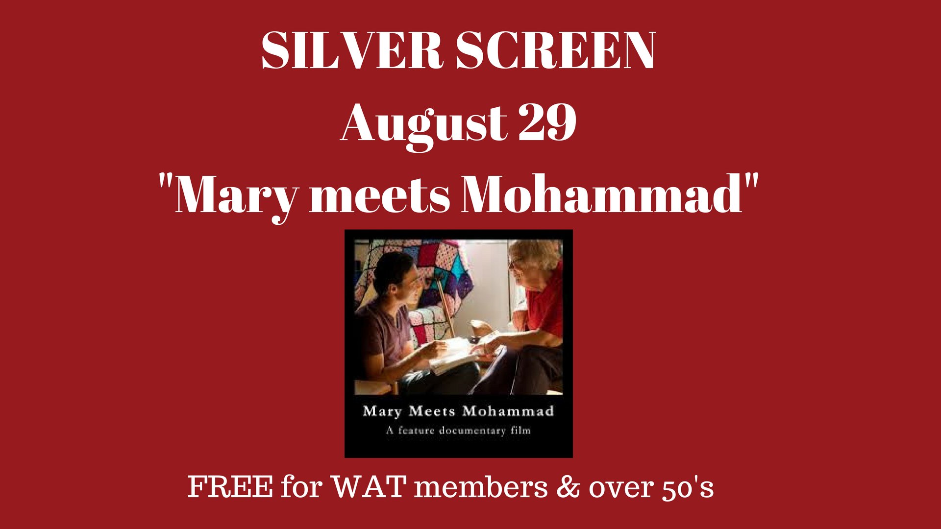 Silver_Screen_Mary_Meets_Mohammad.png