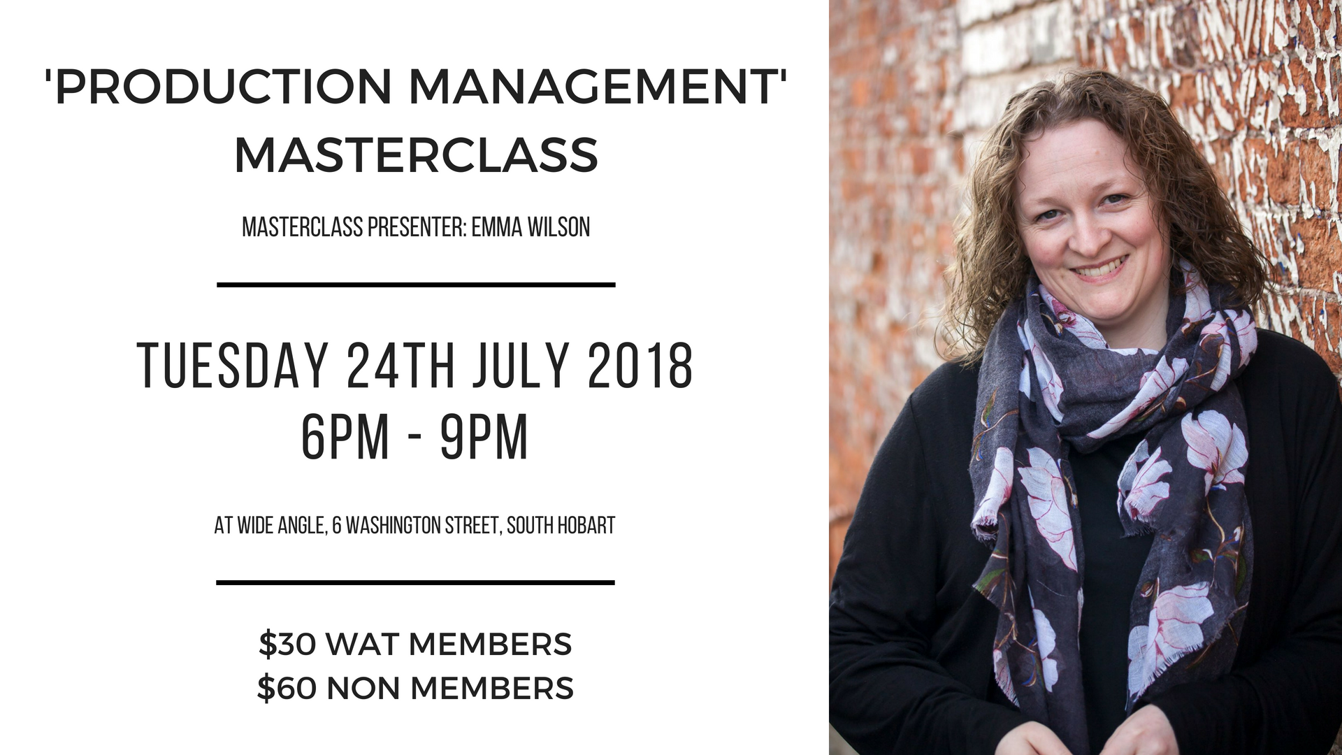 Emma_Wilson_Production_Manager_Masterclass_Tues_24th_July_2018_Facebook_Event_Cover.png