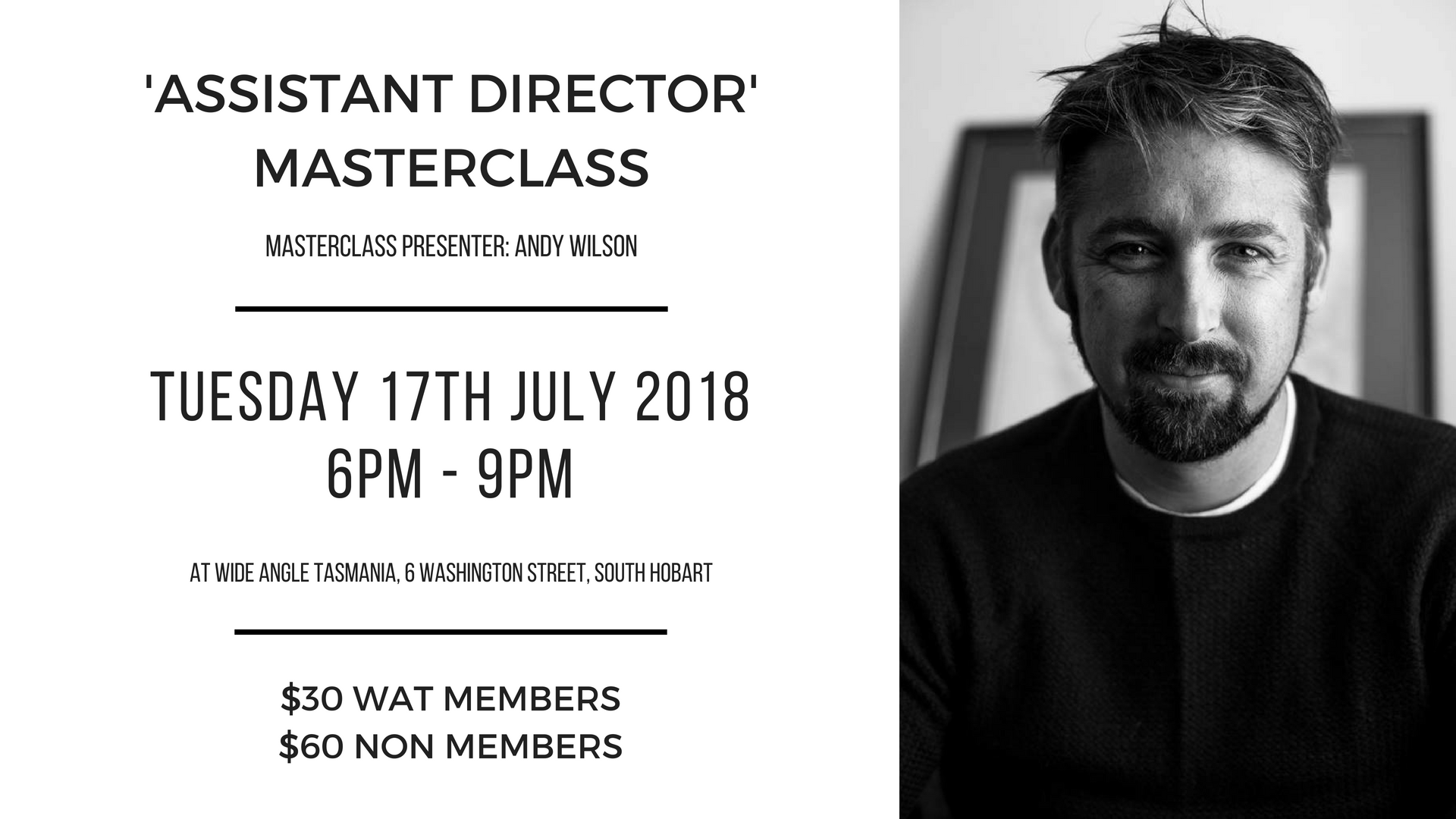 Andy_Wilson_Assistant_Director_Masterclass_Tues_17th_July_2018_Facebook_Event_Cover.png