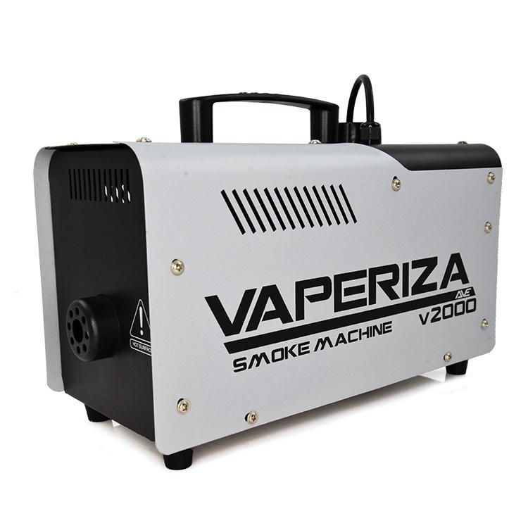 vaperiza2000_2.jpg