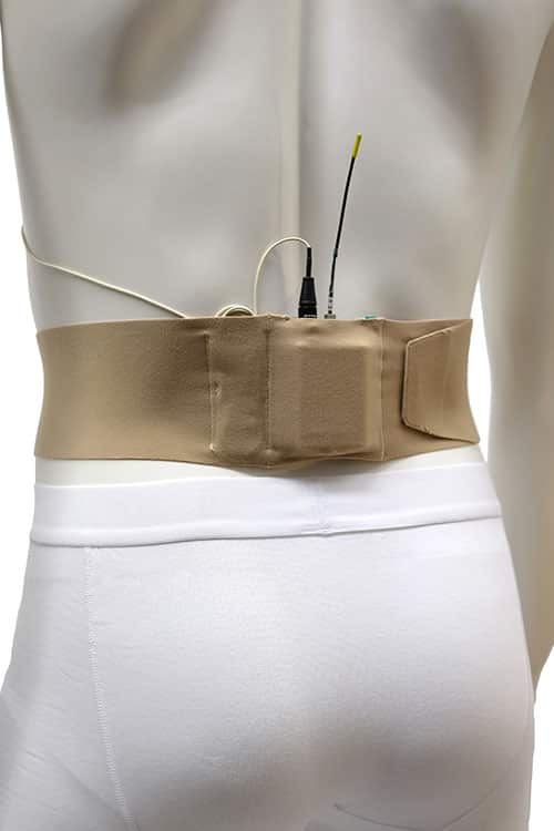 x-Waist-Beige-SP-Rear-3new.jpg