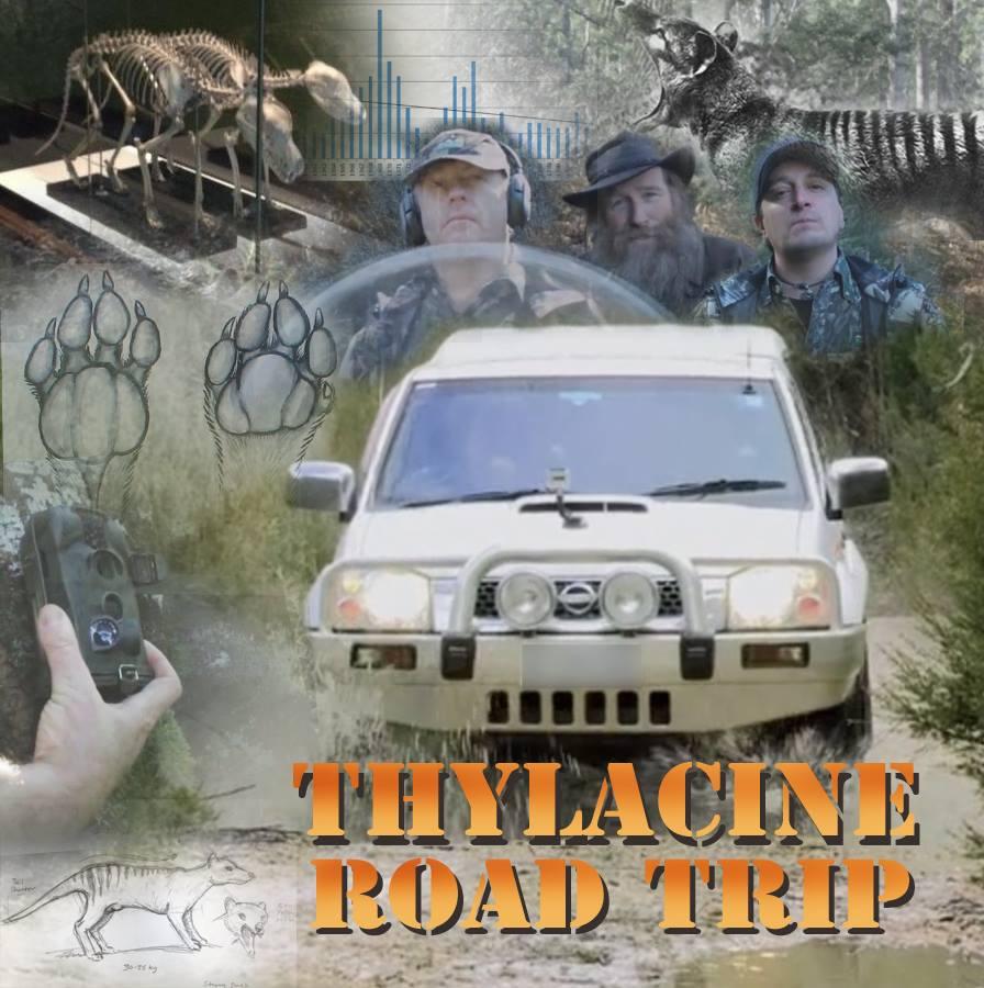 Thylacine_Road_Trip_(Chris_Coupland__Bill_Flowers___Warren_Darragh).jpg
