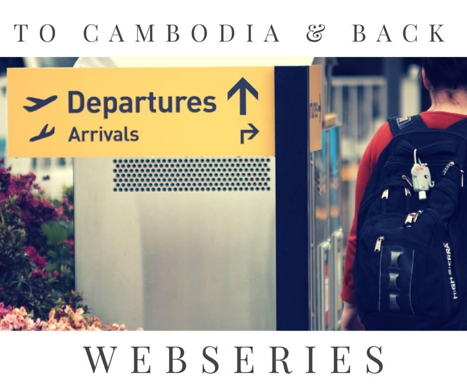 To_Cambodia.jpg
