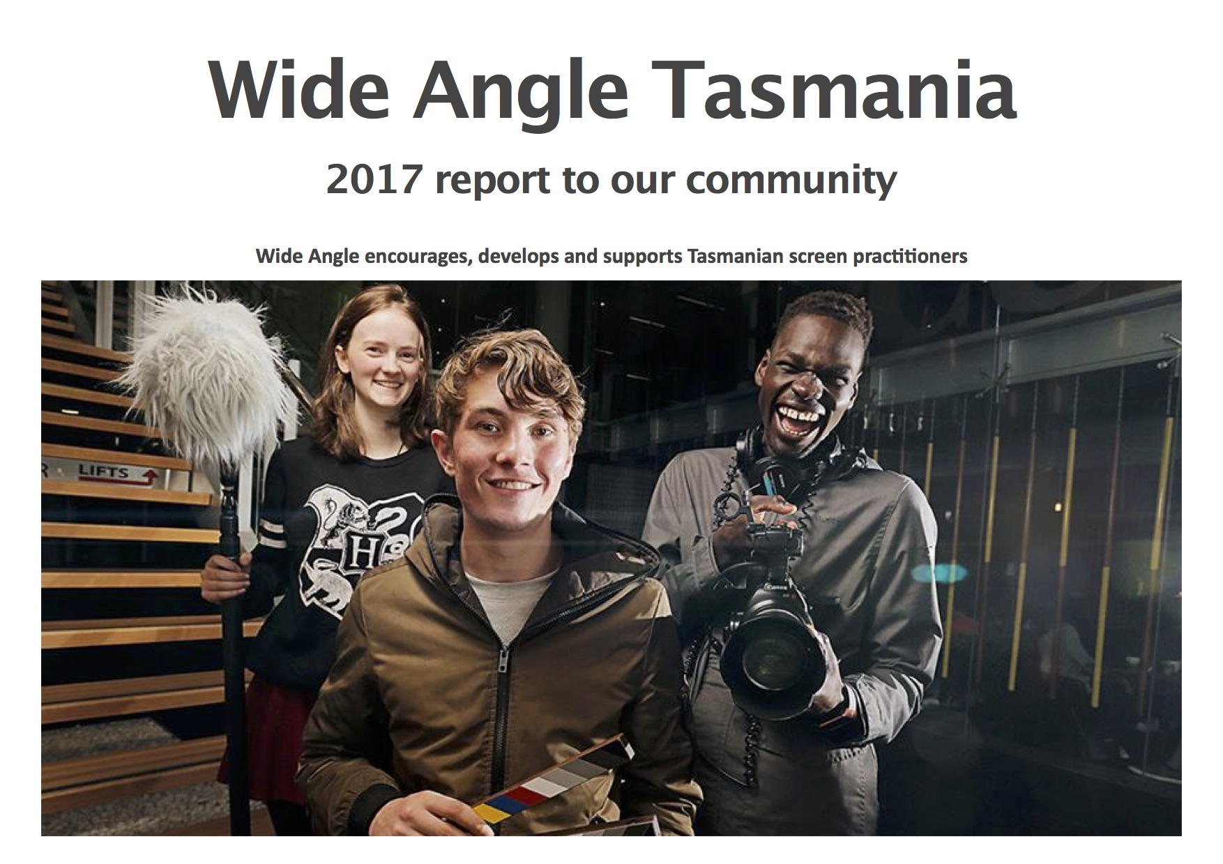 2017_Annual_Report_image_.jpg