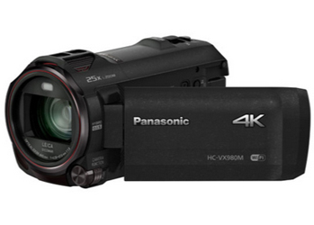 Panasonic_HC-VX980M_Black_Digital_Video_Camera_Large1.jpg.xsd.jpg