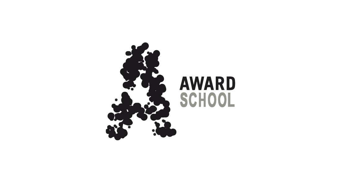 AWARD-school-logo.jpg