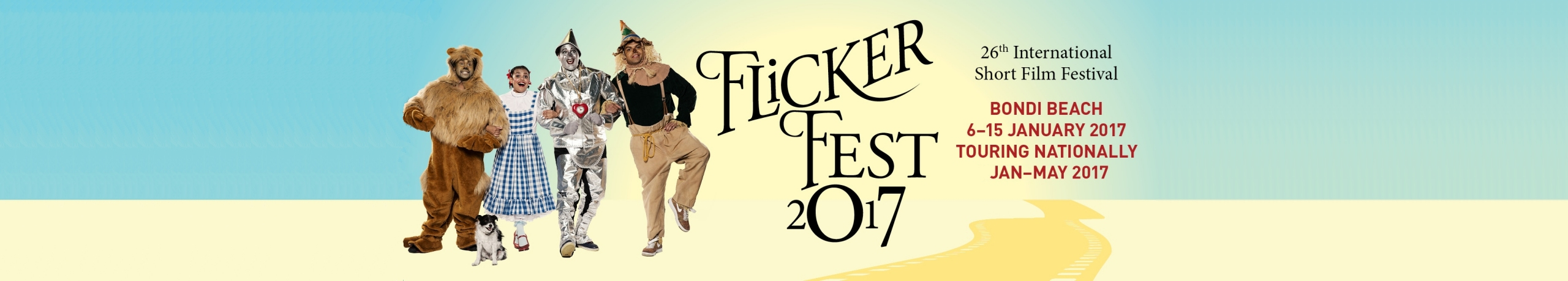 Flickerfest-2017-carousel-artwork.jpg