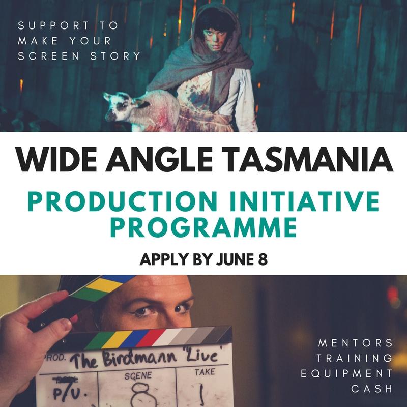 Wide_Angle_TasmaniaMy_Love.jpg