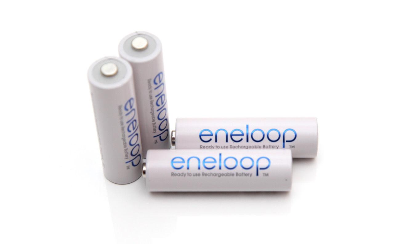 Eneloop.JPG
