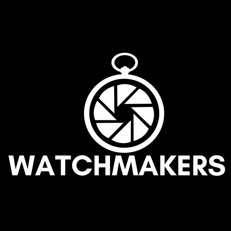 Watchmakers_logo_instagram.png