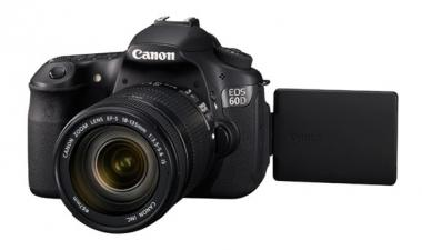 4356_canon-60d-with-lcd-extended.jpg