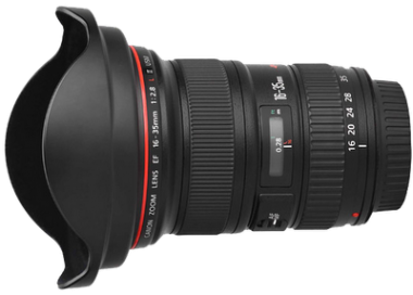 Canon_EF_16-35mm_f2.8L_II_USM_Zoom_Lens_for_eos_digital_camera_for_slr.png
