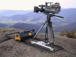 Digidolly_V2_Kit.jpg