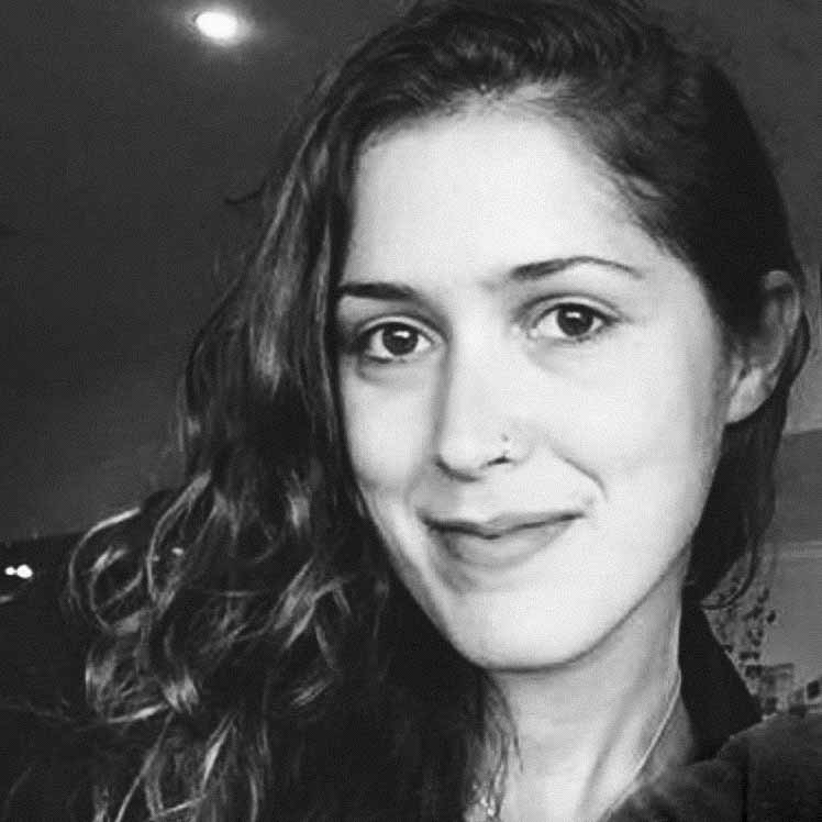 Eliya Cohen