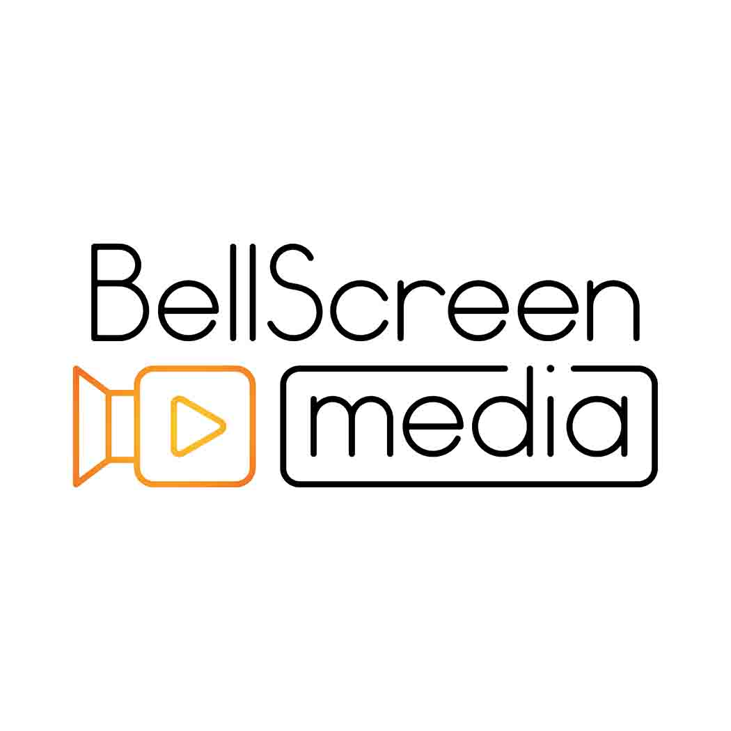 BellScreen Media