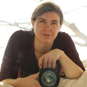Daniela Brozek