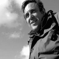Andy Del Vecchio