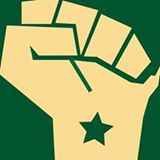 WIGP_solidarity_fist_logo.jpg