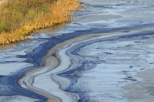p_kalamazoo_river_oil_spill.jpg