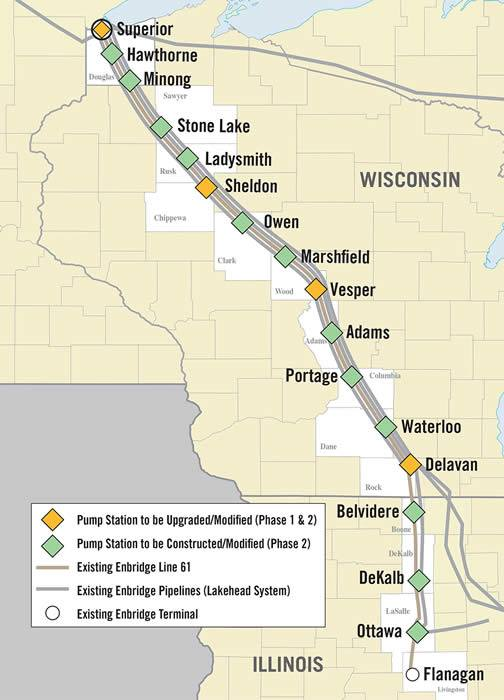 p_Wisconsin_pipeline_61_route.jpg