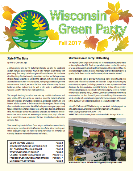 WIGP_newsletter_fall_2017_thumbnail.png
