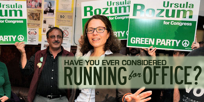 p_run_for_office_ursula_rozum.jpg