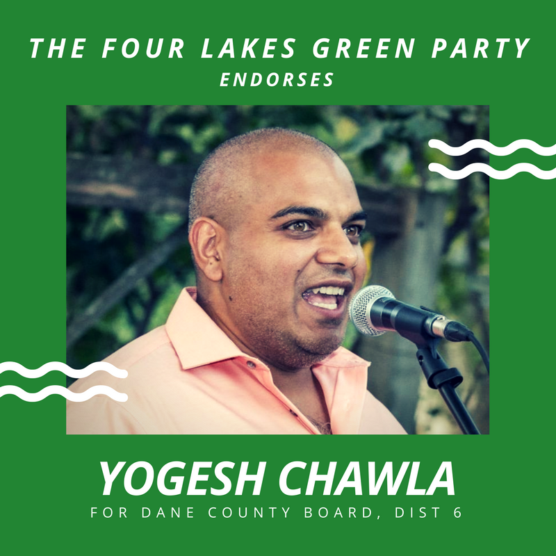 The_Four_lakes_green_party.png