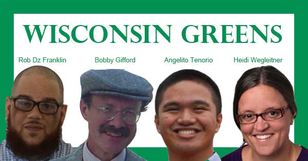 WIGP_local_candidates_2016.jpg