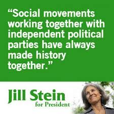 p_jill_stein_social_movements.jpg
