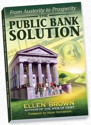 p_public_bank_solution.jpg