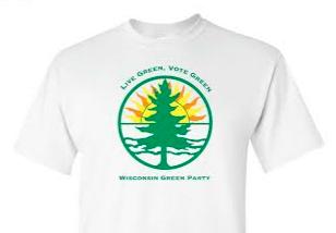 p_WIGP_t-shirt.png