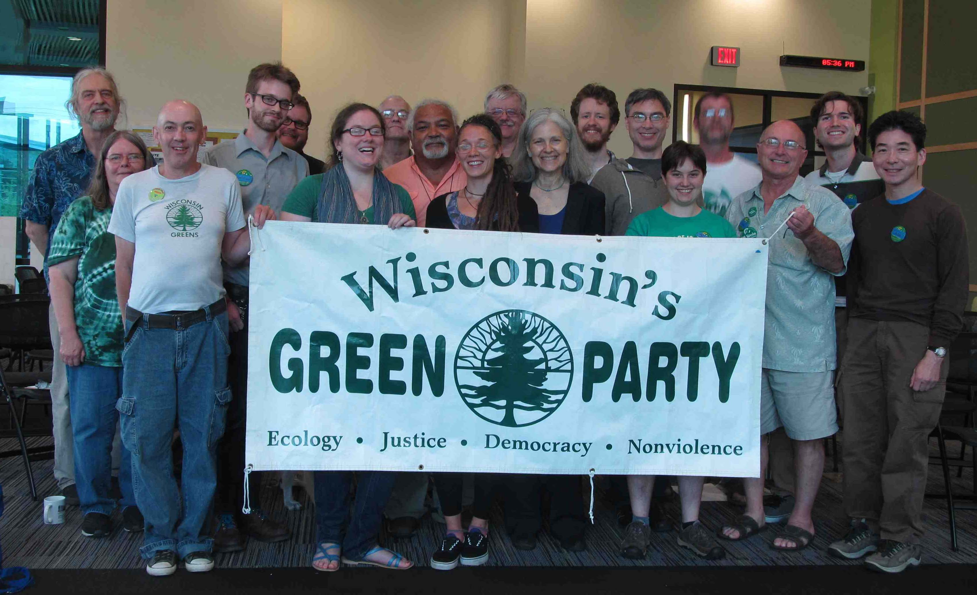 WI_Greens_with_banner_lowres.jpg