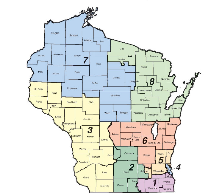 p_wisconsin_congressional_district_map.jpg