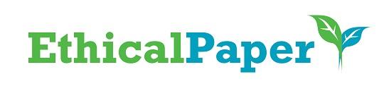 EthicalPaper_logo_for_Nationbuilder.jpg