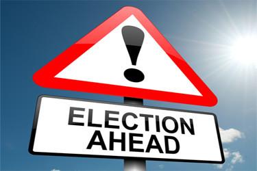 electionImage.jpg