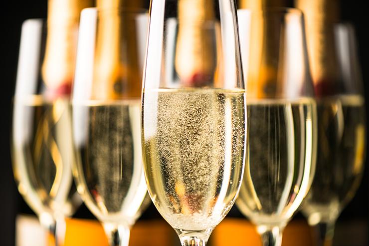 champagne_image.jpg
