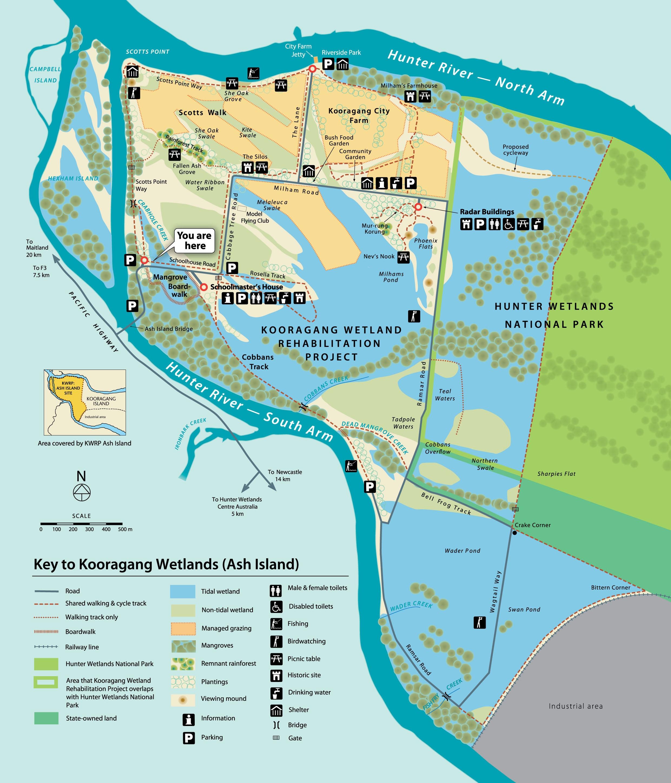 Map_-_Ash_Island___Community_Garden.jpg