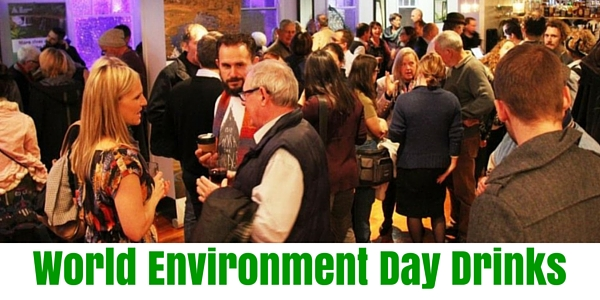 2016-06-WorldEnvironmentDayDrinks.jpg